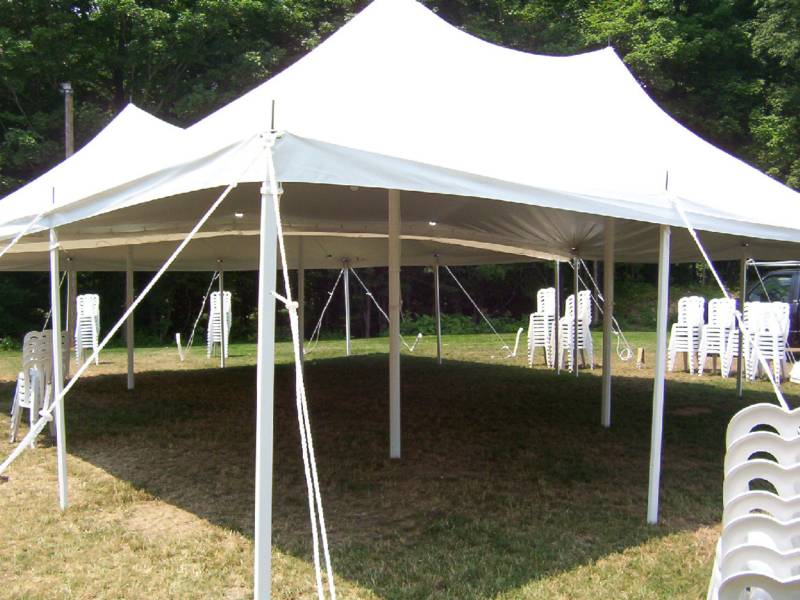 20 x 20 Tents seat 54 (Buffet style seating) -with 9 rectangular 6 foot tables20 x 30 Tents seat 72 (Buffet style seating) -with 12 rectangular 6 foot ... & Piede Brotheru0027s Tents